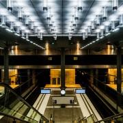 Berlin_untergrund