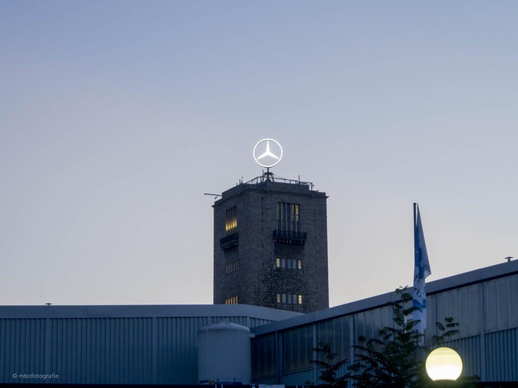 Mercedes_Turm_Stuttgart